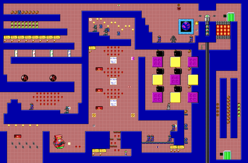 File:Dttv2Level16.png