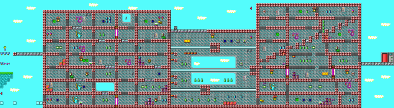 File:Silcar3Level07.png