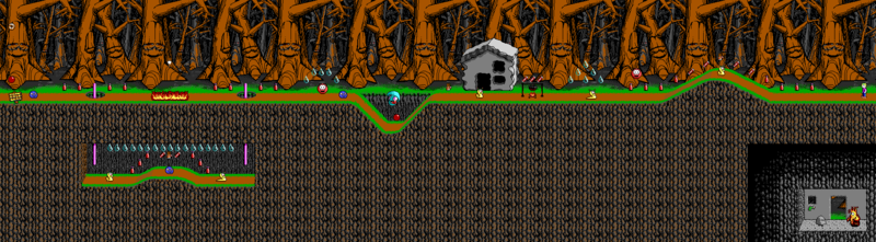 File:MrBlack 01 Outpost.png