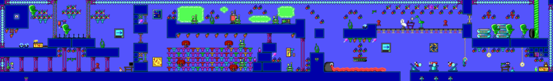 File:Skree1Level13.png