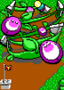 Grape Grove.png