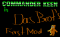 DasBrot's First Mod.png