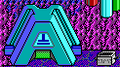 VitaCorp (Keen 9 Level).png