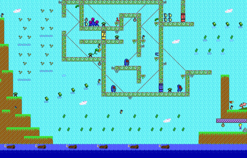 File:Xkykeen3Level13.png