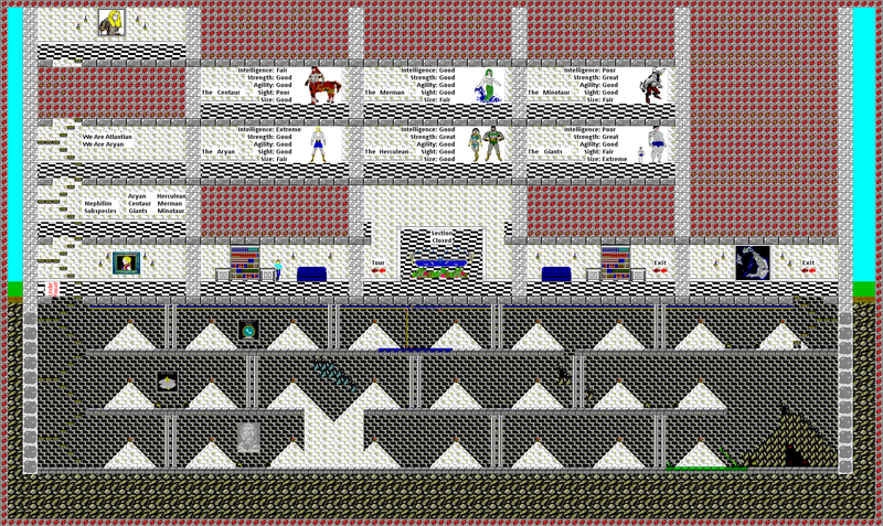 File:AK3Level5.png