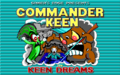 Keen Dreams Plus.png
