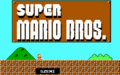 Super Mario Brothers 1.png