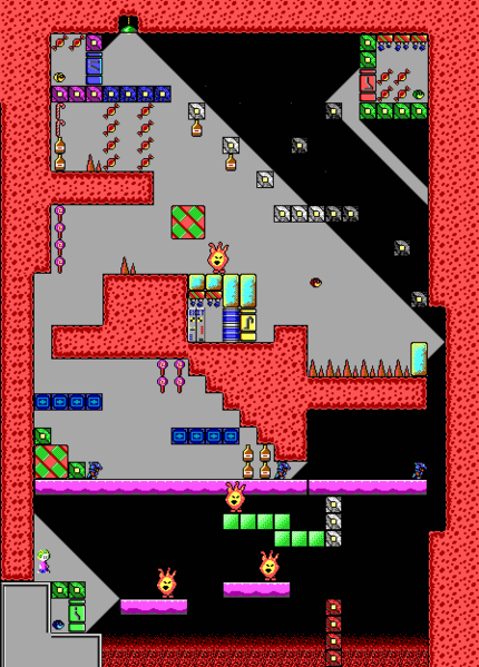 File:Patchwork1Level07.png