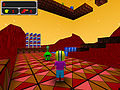 Commander Keen 64 in-game.jpg