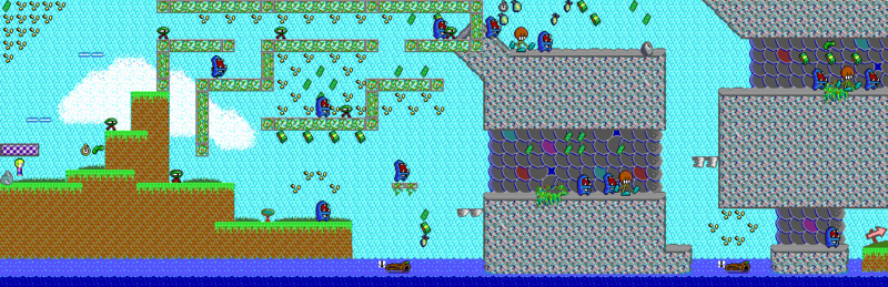 File:Xkykeen3Level11.png
