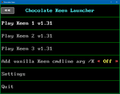 Chocolate Keen.png