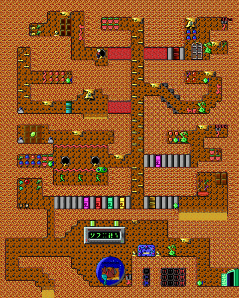 File:Patchwork2Level11.png