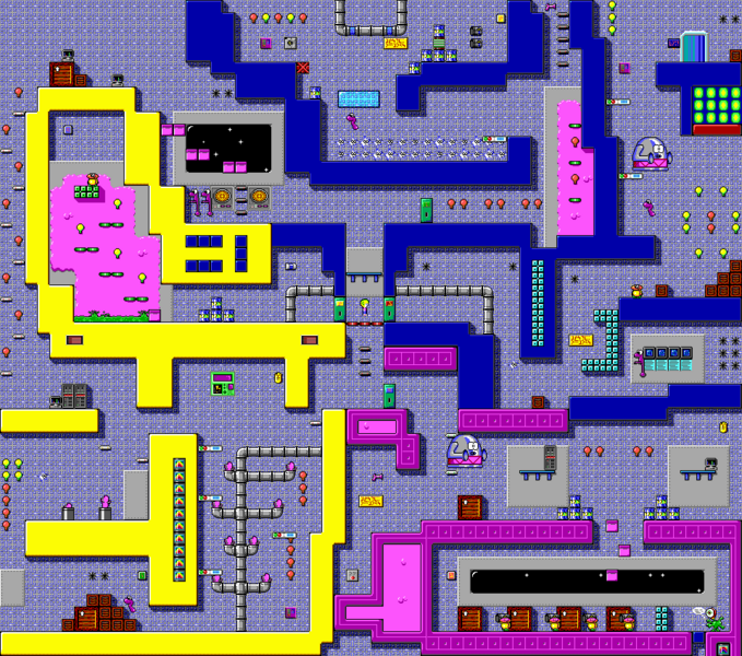 File:Silcar2Level08.png