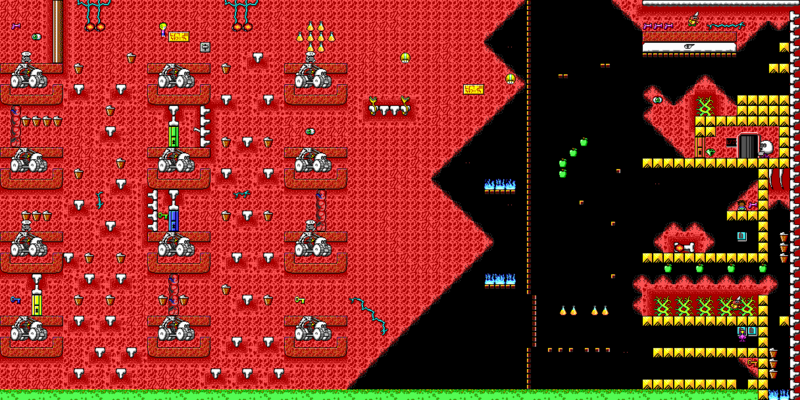 File:Silcar4Level08.png