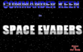 Space Evaders.png