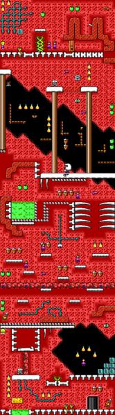 File:Silcar4Level13.png