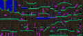 Zoltan-Level 02-Crystal-Caverns.png