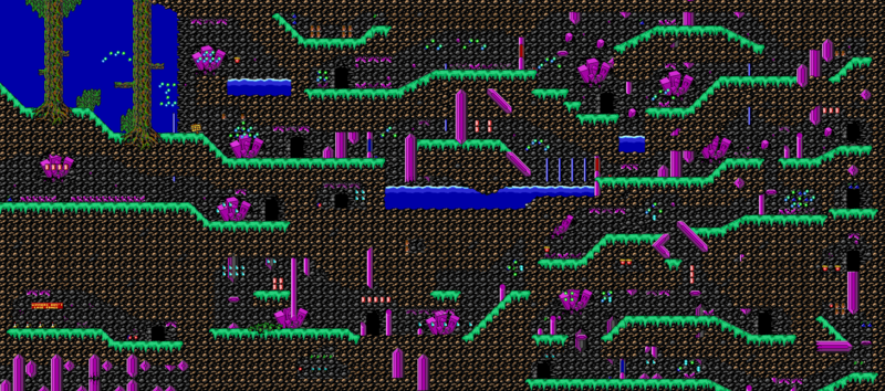File:Zoltan-Level 02-Crystal-Caverns.png