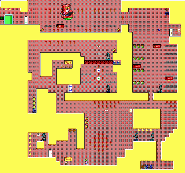 File:Dttv2Level14.png