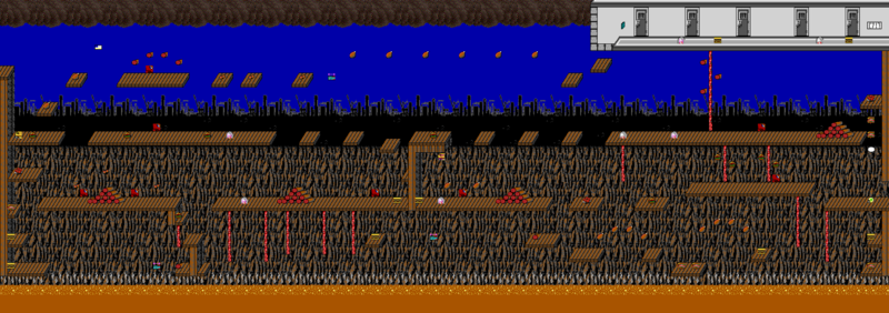 File:KMTM Level 09 Soup River.png