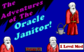 OracleJanitor1Title.png