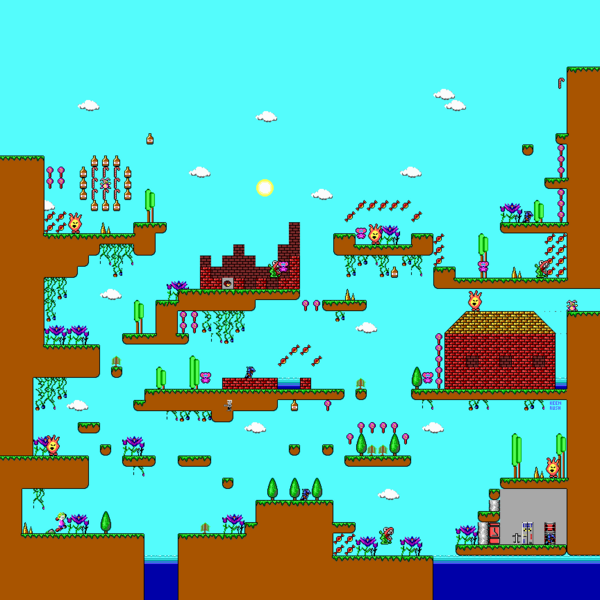 File:Patchwork1Level01.png