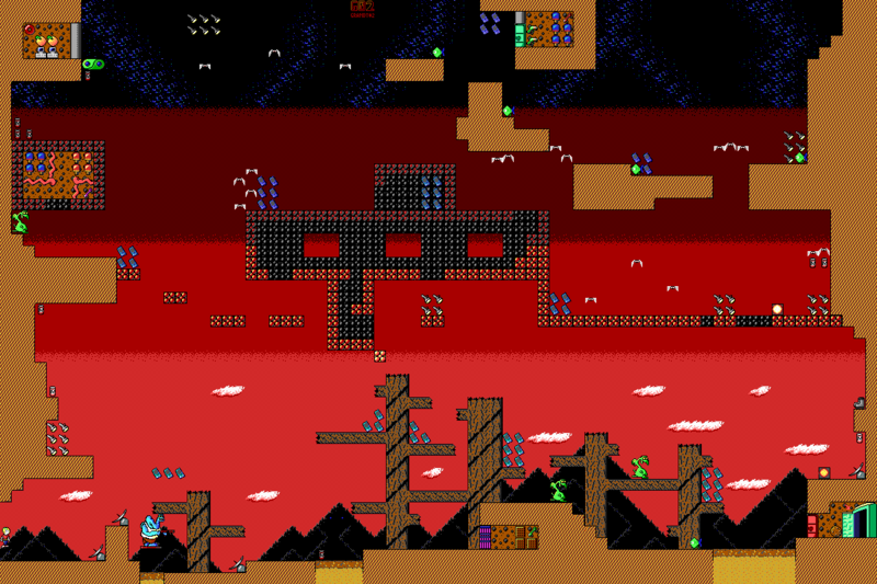 File:Patchwork2Level10.png