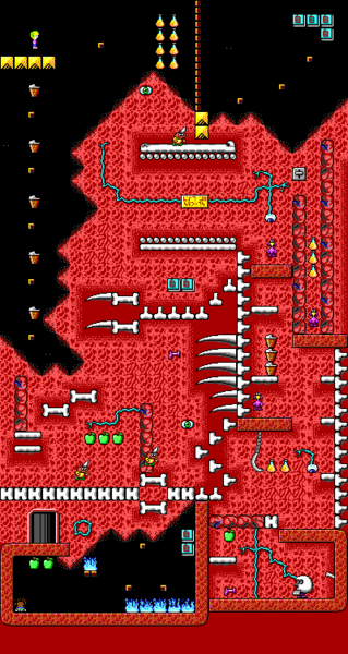 File:Silcar4Level14.png