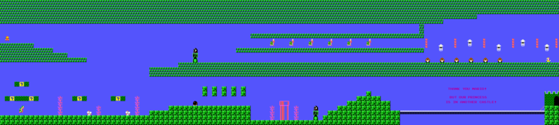 File:SMB1Level26.png