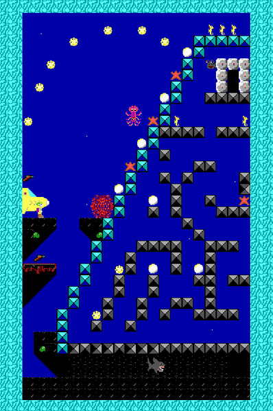 File:AK2Level5.png
