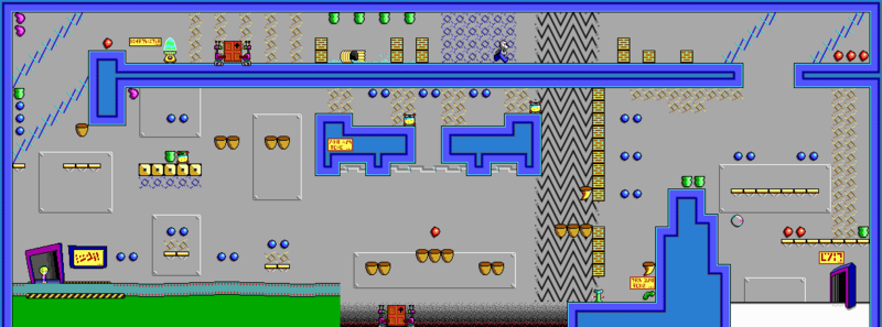 File:Xkykeen2Level02.png